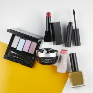COSME at MAG トータルランキング2021年6月号