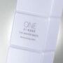 ONE BY KOSÉから、『水』のチカラで、どんな日も、キメの整った調子の良い肌に導く高保湿化粧水「THE WATER MATE(ザ ウォーター メイト)」、世界初*、ヒアルロン酸×セラミド複合体モイストパフォーマー** 配合で、8月21日発売!